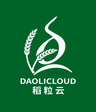 DaoliCloud